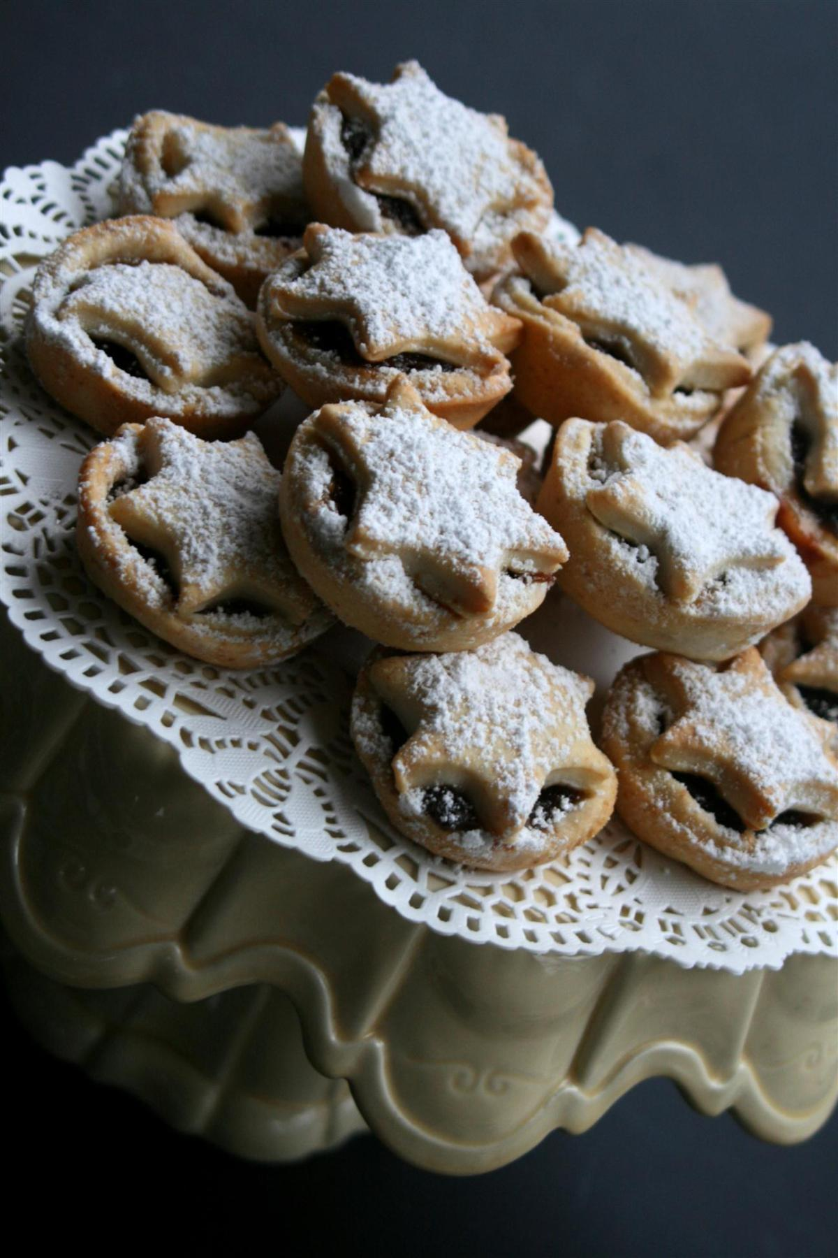 MincePies._Small.jpg