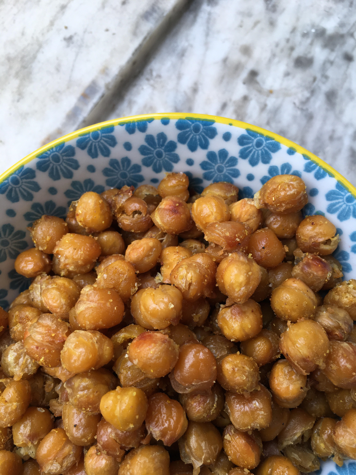 chickpeas.1.png